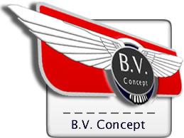 R parer boite de vitesses st etienne montpellier for Garage reparation boite de vitesse
